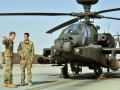 Prince Harry Kills Taliban Commander in Afghanistan