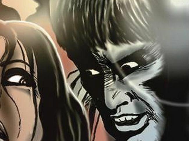 Delhi Gang Rape: Why did the Men Rape Her? | India | www.indiatimes ...