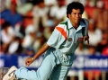Sachin Tendulkar: An Incredible ODI Bowler
