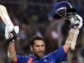Finally, Sachin Tendulkar Retires f