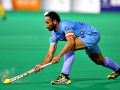 5 Costly Stars @ HIL Auction
