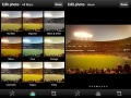 Twitter Takes on Instagram, Facebook With Photo Filters