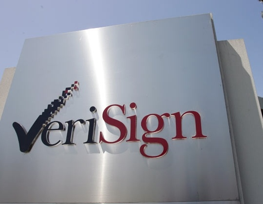VeriSign wins .com Renewal, but Can't Hike Prices