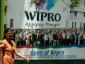 Wipro Launches 'SmartOffers' With Intuition Intelligence