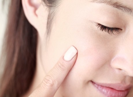 how to take good care of your face skin