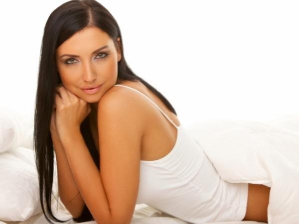 5 tips for better skin
