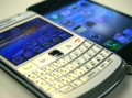 Halliburton Dumps BlackBerry for iPhone