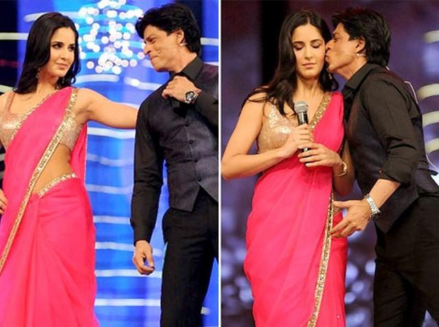 SRK-KAT