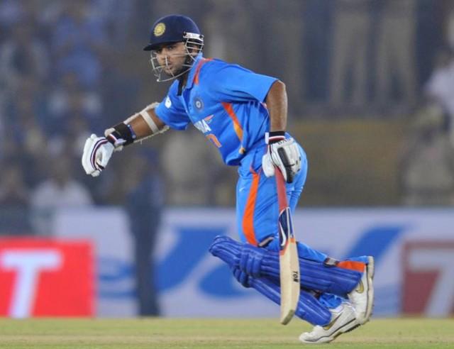 Parthiv Patel ($ 650,000)