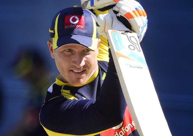 Feel sorry for Haddin: Watson
