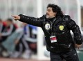 Maradona warns he may leave UAE club