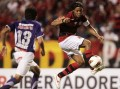 Flamengo ends partnership, could lose Ronaldinho