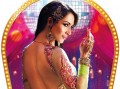 HOT!! Malaika on Housefull 2 new poster!