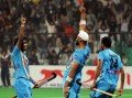 India keep winning, South Africa in final