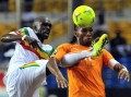 Ivory Coast, Zambia set for emotion-laden final