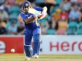 Sri Lanka mount brilliant chase to sink Australia