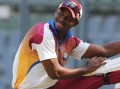 Pune Warriors sign Marlon Samuels