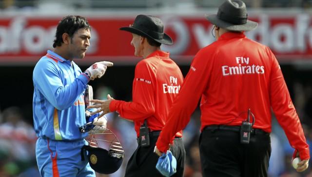 India vs Australia, Feb 19, 2012