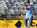 Don't rest Sachin Tendulkar, says Sunil Gavaskar