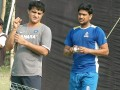 Ganguly to lead in Vijay Hazare trophy