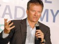 I wish I could have played Twenty20: Steve Waugh