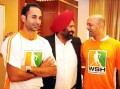 HC verdict reinforces our stand on WSH: FIH