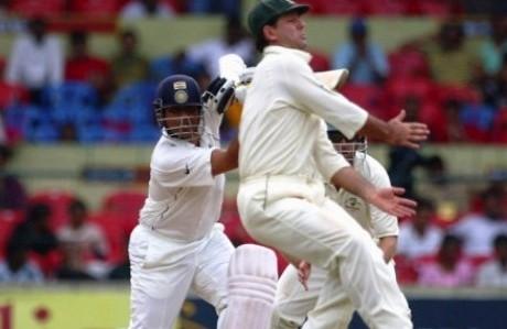 Oz media slams India