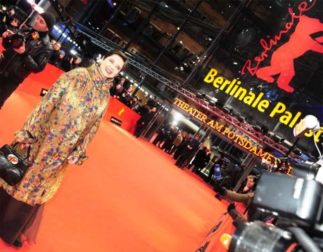 Berlin International Film Festival, Germany