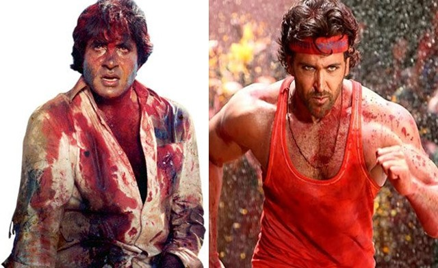 Will Agneepath become a brand again?