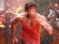 Review: Agneepath