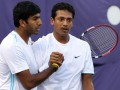 I will gel well with Bopanna on ATP Tour: Bhupathi
