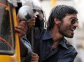Dhanush's first Bollywood film