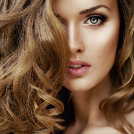 Hair colour guide for your tresses