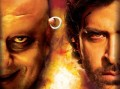 Behind the scenes: Agneepath