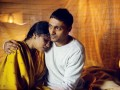 Rahul Bose and Konkona Sen in 'Shesher Kabita'