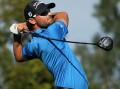 Stanley seizes solo lead at Torrey Pines