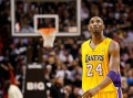 Lakers bump Knicks as most valuable NBA team: Forbes