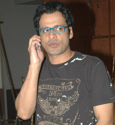 Manoj Bajpayee to act in a Tamil film