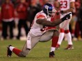 Giants spent years perfecting winning formula