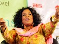 I'm too old for marriage: Oprah Winfrey