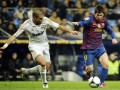 Jose Mourinho warned Real Madrid defender Pepe could face punishment for stamping on Lionel Messi's hand in Wednesday's 2-1 Copa del Rey loss to Barcelona.