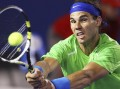 Nadal still the puzzle Federer can't solve