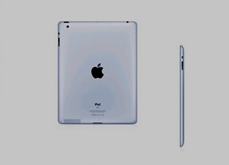 Rumor: iPad 3 specs, release set for March