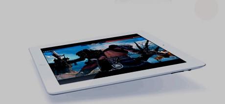 Rumor: iPad 3 specs, release set for March