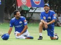 Sachin, Zaheer only Indians in ICC top 10 Test rankings