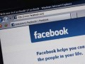 Social network sites differ from press: UK judge