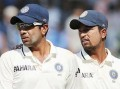 India mull two spinners for Adelaide Test