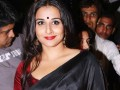 Vidya Balan to do item number in 'Ferari Ki Sawari'