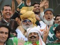 Uncle Twenty20 drives cricket fans in UAE