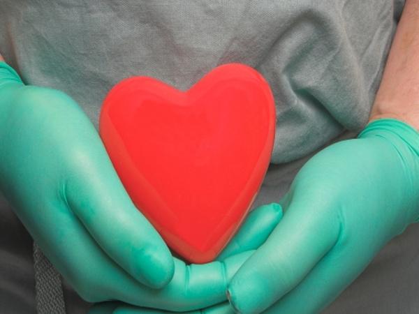 Heart Health: Symptoms And Treatment For Cardiac Arrhythmias